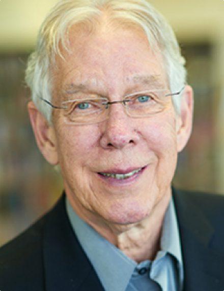 Dr-Bill-Lang