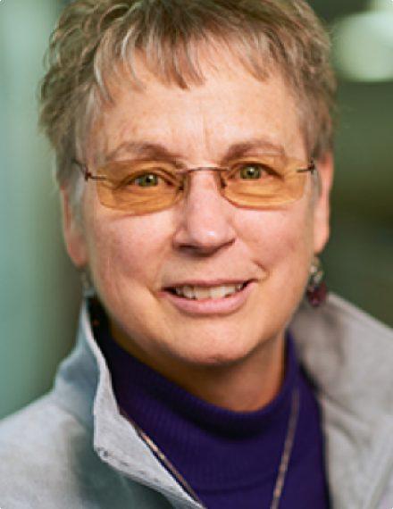 Kathryn-Van Boskirk